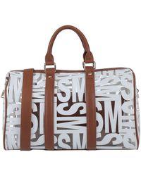 Steve Madden Handbag - Brown