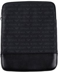 Armani Jeans - Covers & Cases - Lyst