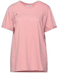 Vivetta T-shirt - Rose