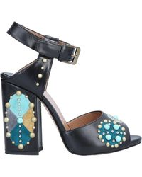 Laurence Dacade - Sandals - Lyst