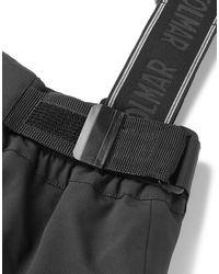 Colmar Snow Wear - Black