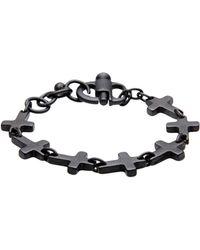 DSquared² | Bracelet | Lyst