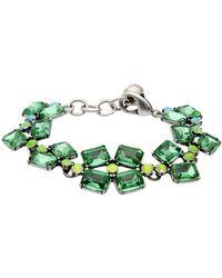 Lulu Frost - Bracelet - Lyst