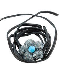 Halaby - Bracelet - Lyst