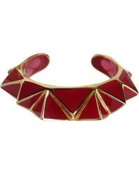Isharya - Bracelet - Lyst