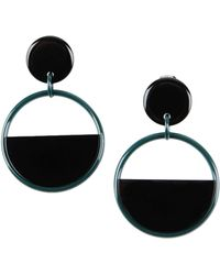 Marni - Earrings - Lyst