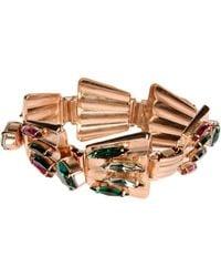 Anton Heunis | Bracelet | Lyst