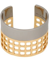Reed Krakoff - Bracelet - Lyst