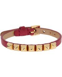 Juicy Couture Bracelet - Multicolour