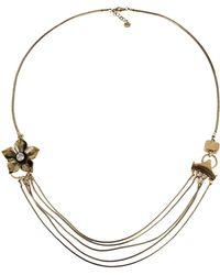 Nali - Necklace - Lyst