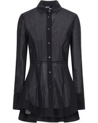 M Missoni Shirt - Black