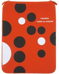 Côte&Ciel - Covers & Cases - Lyst