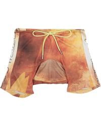Cottweiler Shorts & Bermuda Shorts - Multicolour