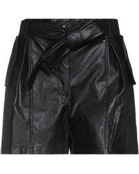 Imperial Shorts - Schwarz