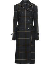 Paul Smith Coat - Black