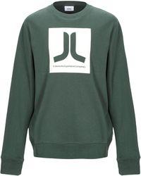 Wesc Sweatshirt - Green