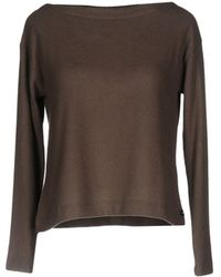 Obey - Sweaters - Lyst