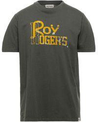 Roy Rogers T-shirt - Multicolour