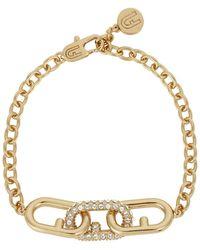 Furla Bracelet - Metallic