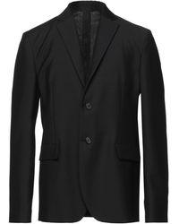 Acne Studios Suit Jacket - Black