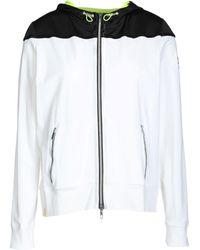 Monreal London - Jacket - Lyst