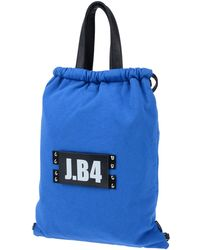 J·B4 JUST BEFORE - Backpacks & Fanny Packs - Lyst