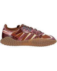 ADIDAS BY CRAIG GREEN - Low-tops & Sneakers - Lyst