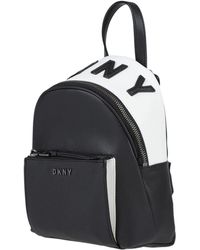 DKNY Backpacks & Bum Bags - Black