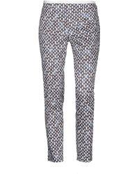 Peserico Casual Trousers - Multicolour