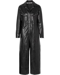 McQ Jumpsuit - Black