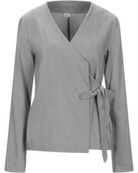 Crea Concept Suit Jacket - Grey