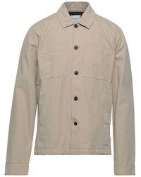 Les Deux Suit Jacket - Natural