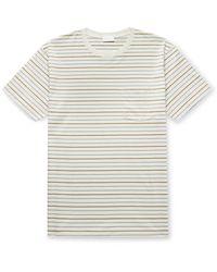 Handvaerk Camiseta - Neutro