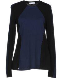 Versace Sweater - Blue