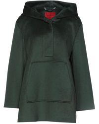MAX&Co. Cappotto - Verde