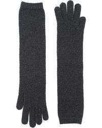 Gentry Portofino Gloves - Multicolour