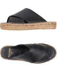 Royal Republiq - Sandals - Lyst