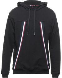Imperial Sweatshirt - Black