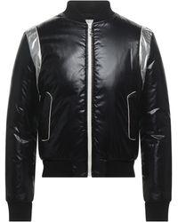 Celine Jacket - Black