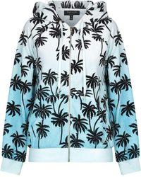 Juicy Couture - Sweatshirt - Lyst
