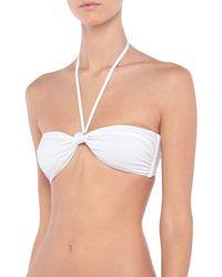 Fisico - Sujetador bikini - Lyst