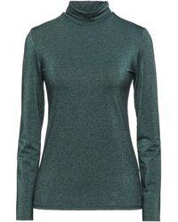 Twenty Easy By Kaos Camiseta - Verde