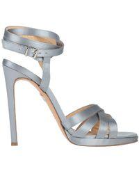 Icône Sandals - Blue