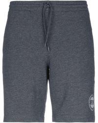 Vans Shorts e bermuda - Grigio