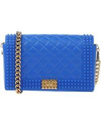 Designinverso | Handbag | Lyst