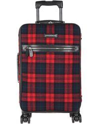 DSquared² - Suitcases - Lyst