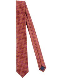 Scotch & Soda - Tie - Lyst