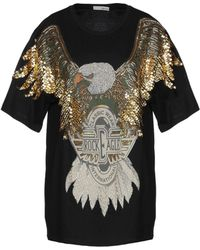 Relish - T-shirt - Lyst