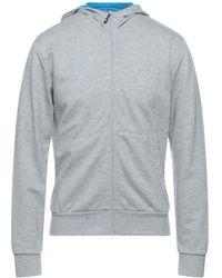 Arena Sweat-shirt - Gris