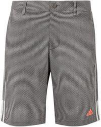 adidas Bermuda - Grey